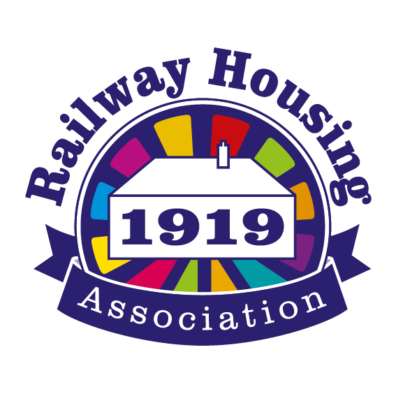 New board member sought - Railway Housing Association