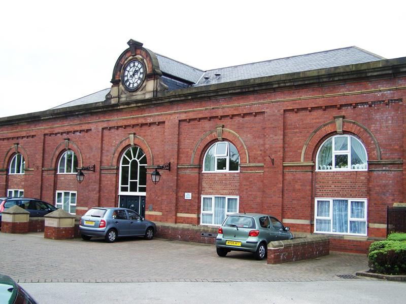 Properties For Rent Social Housing Darlington