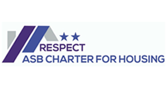 Respect ASB Charter for Housing